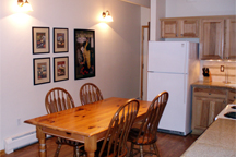 dining-room-for-six