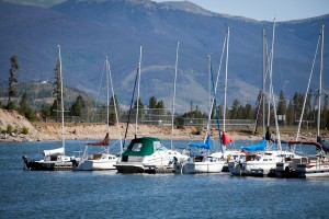 Sailboat lessons, rentals, tours and paddleboats rentals