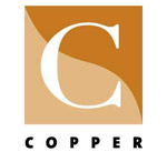 Copper Mountain's Upcoming Events