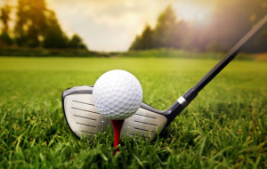 The 5 Best Golf Courses in and Around Frisco, Colorado